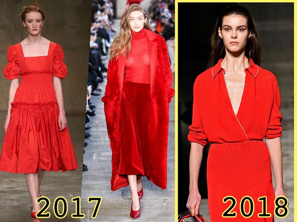 trend-slide-rosso