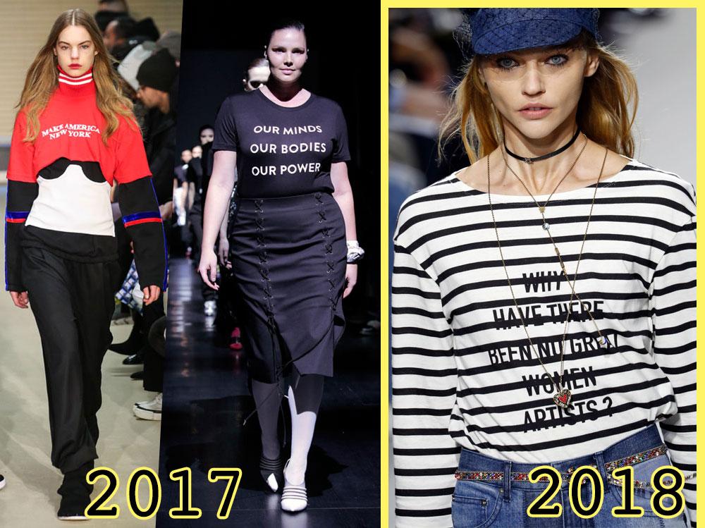 trend-slide-slogan