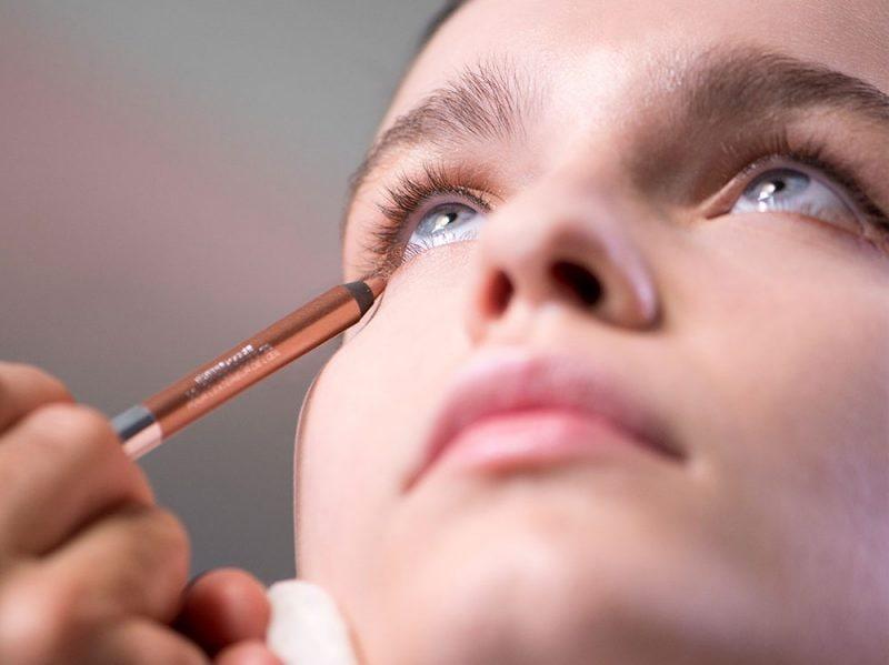 tutorial-make-up-kiko-arctic-holiday-01