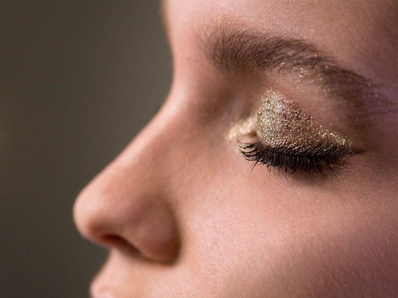 tutorial-make-up-kiko-arctic-holiday-03