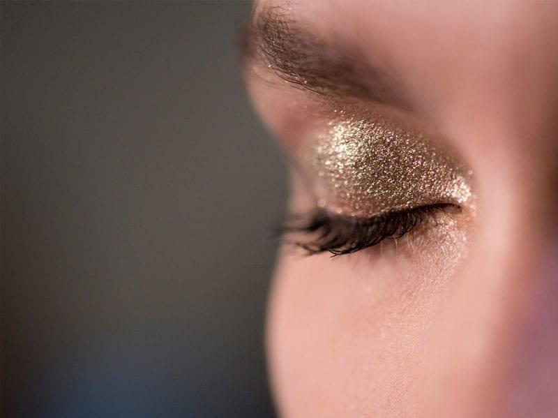 tutorial-make-up-kiko-arctic-holiday-05