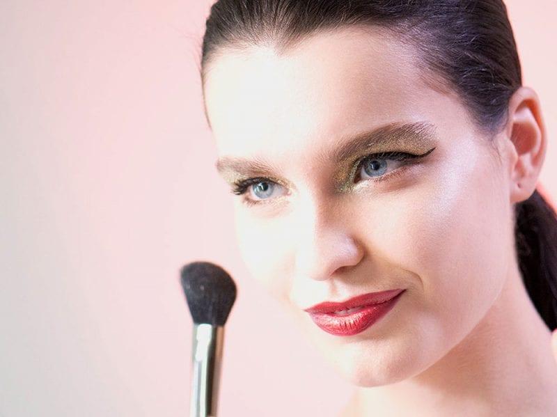 tutorial-make-up-kiko-arctic-holiday-07