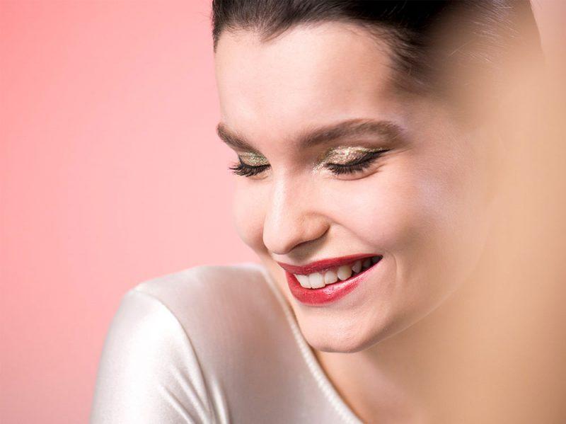 tutorial-make-up-kiko-arctic-holiday-09-01