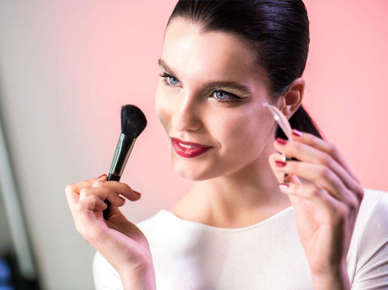 tutorial-make-up-kiko-arctic-holiday-10