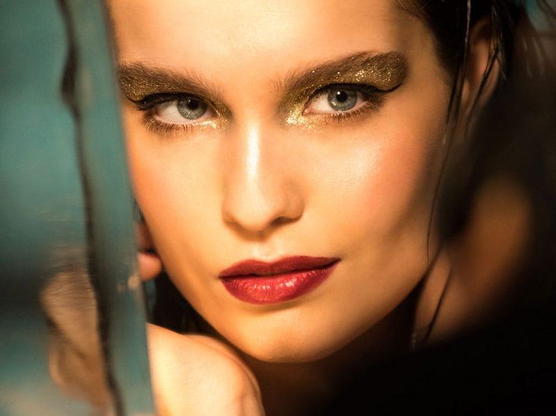 tutorial-make-up-kiko-arctic-holiday-15