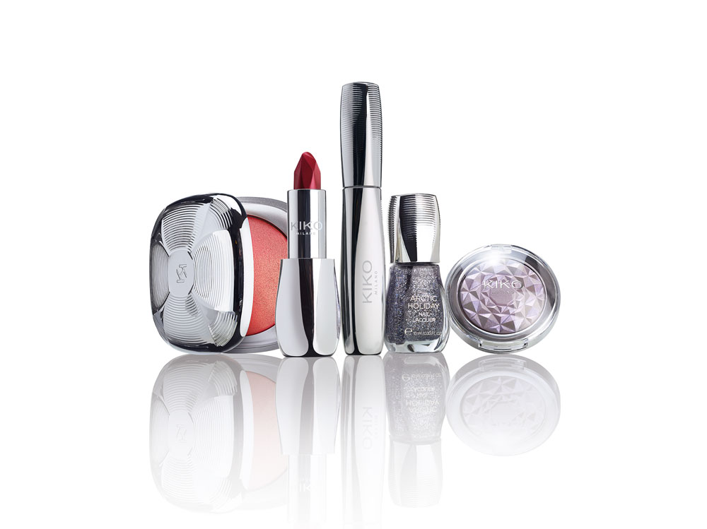 tutorial-make-up-kiko-arctic-holiday-16