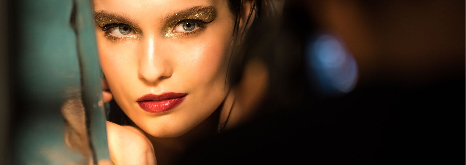 tutorial-make-up-kiko-arctic-holiday-cover-desktop-01