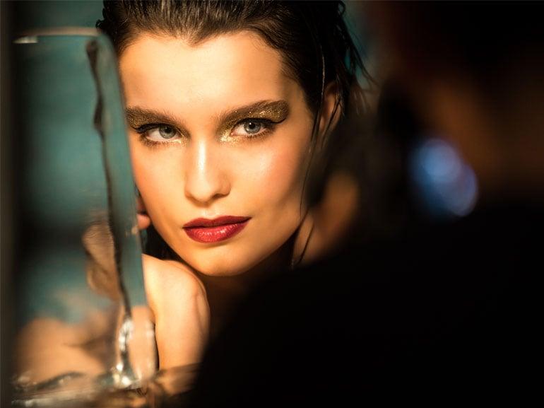 tutorial-make-up-kiko-arctic-holiday-cover-mobile-01