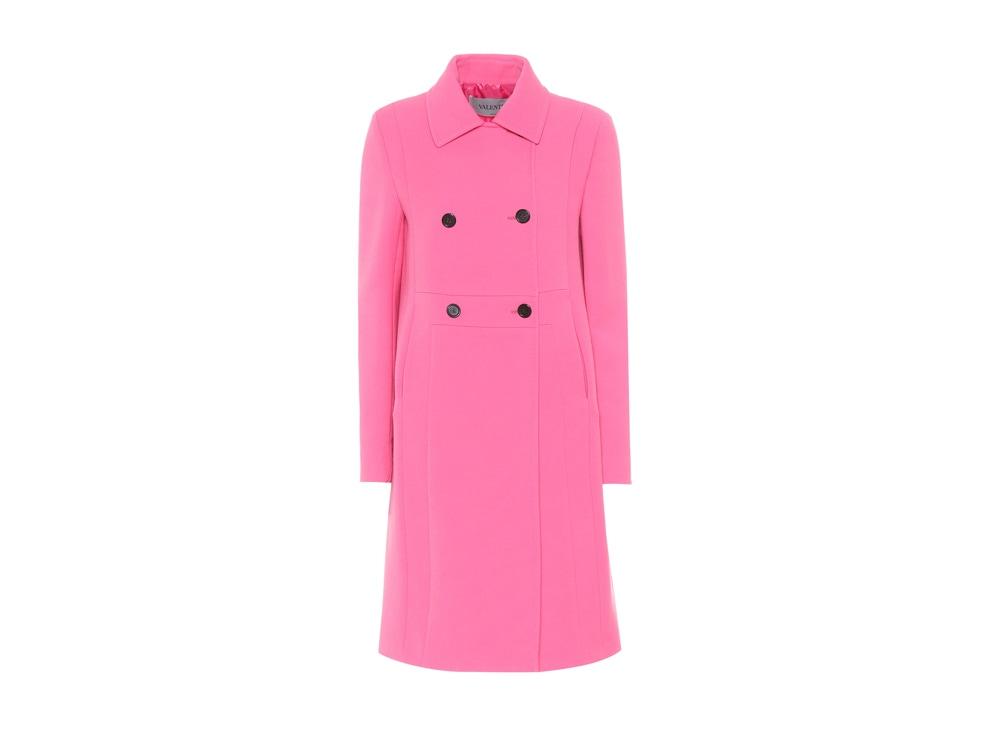 valentino-cpapotto-rosa