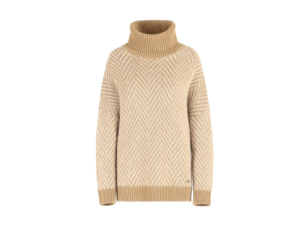 woolrich-maglione-lana