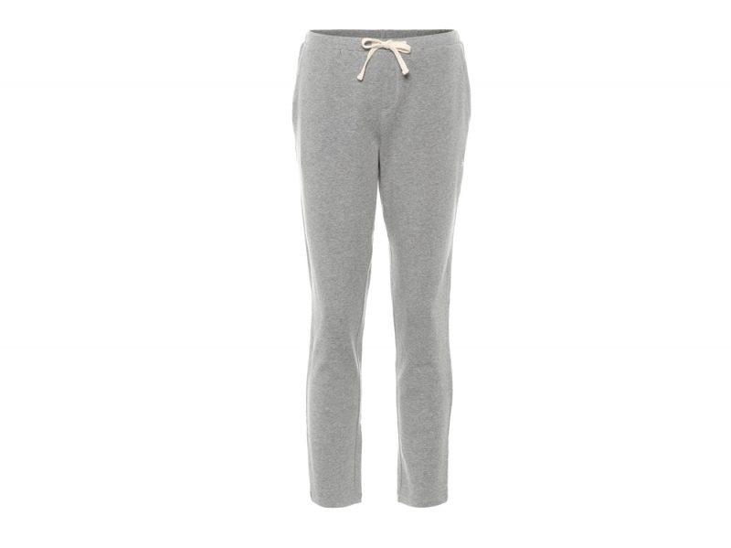 woolrich-pantaloni-cotone