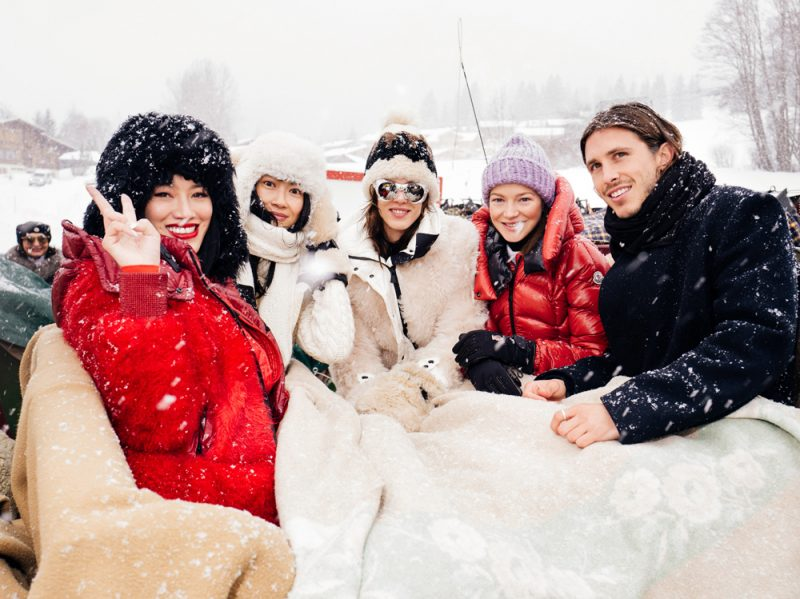 01_Tiffany-Hsu,-Mimi-Xu,-Aymeline-Valade,-Hannah-Herzspung,-Zachary-Handley