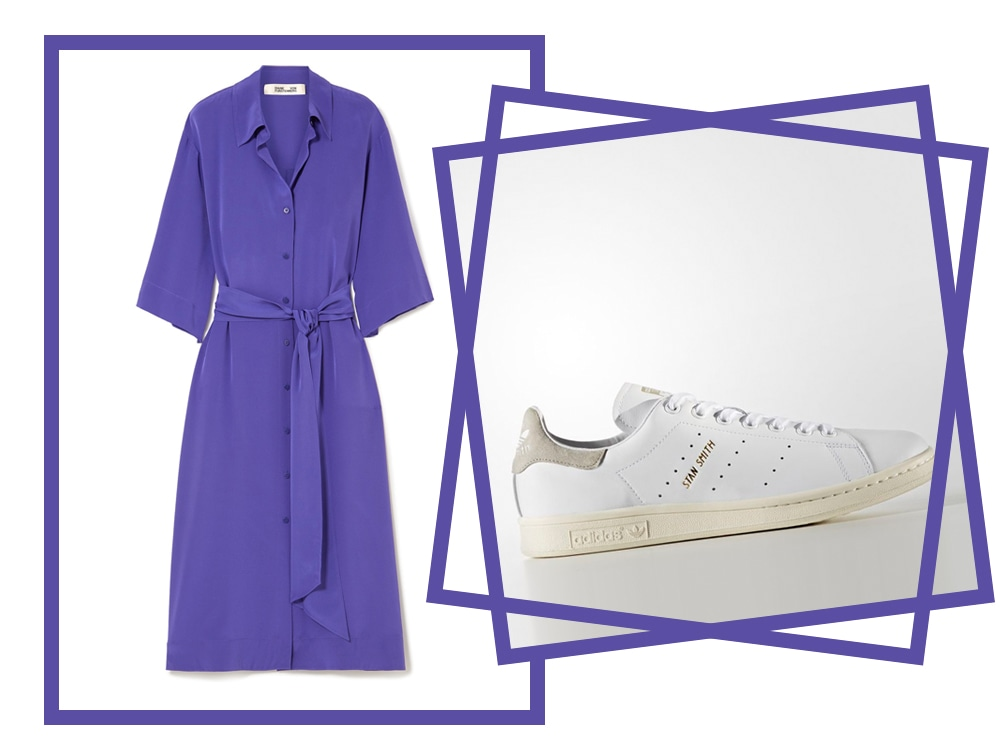 01_ultra_violet_mix_match