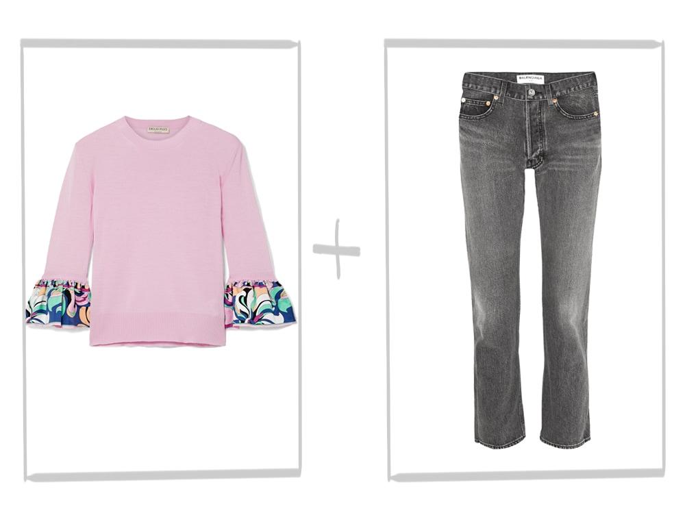 02_Pink Lavender