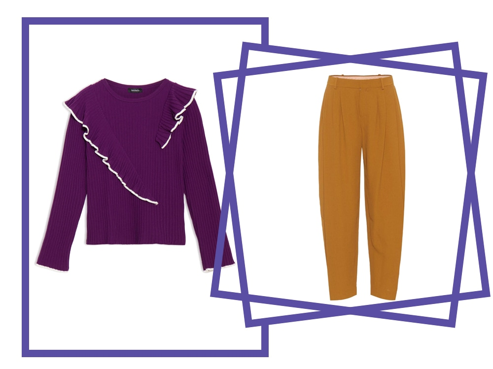 02_ultra_violet_mix_match