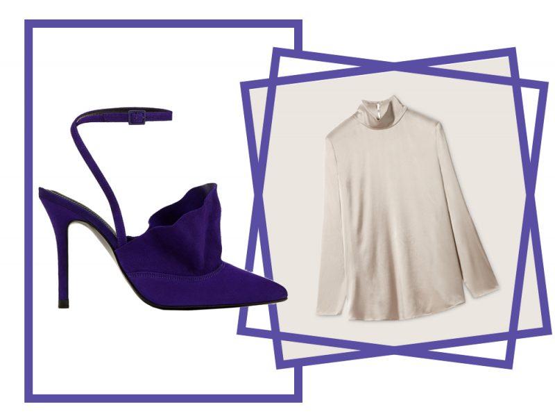 03_ultra_violet_mix_match