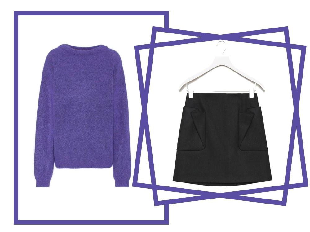 04_ultra_violet_mix_match