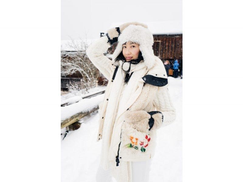 05_Mimi-Xu