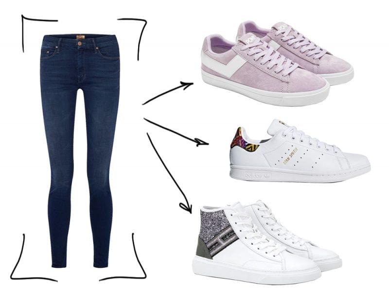 05_skinny_sneakers