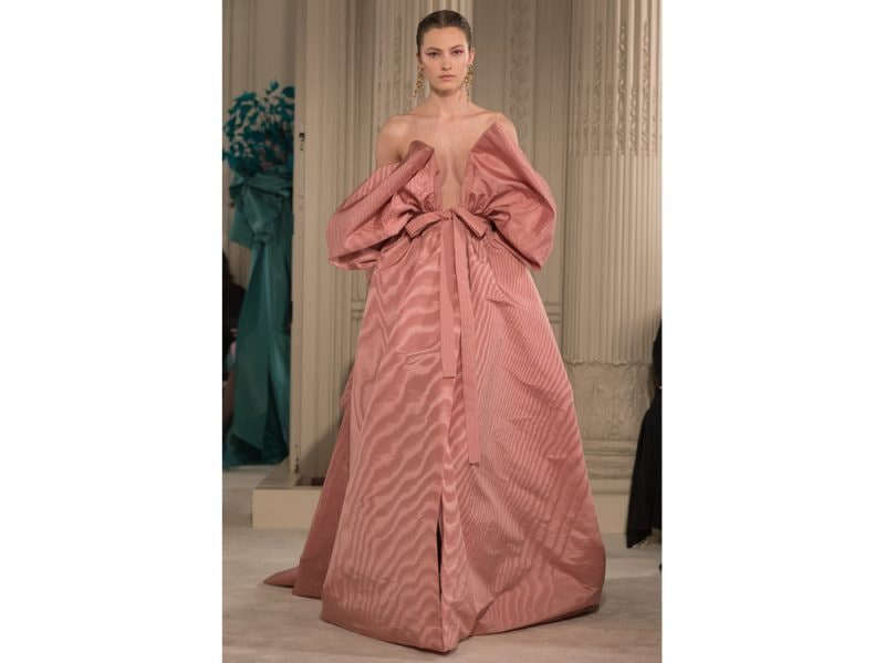 067-HAUTE-COUTURE-SS18-800×599