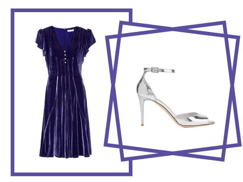 06_ultra_violet_mix_match