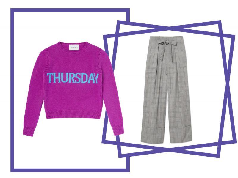 07_ultra_violet_mix_match