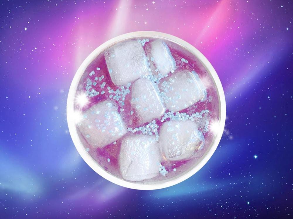 08 mrtea facebook bubble tea