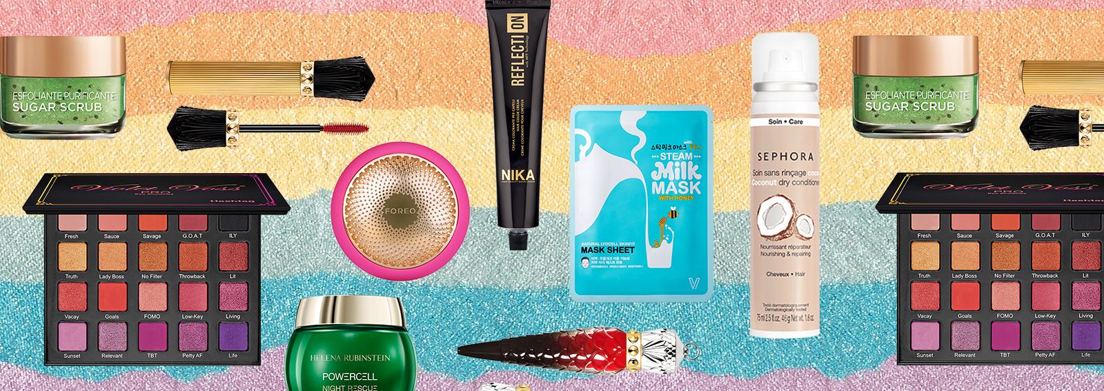 10 nuovi prodotti beauty che vi faranno impazzire (e perché)-desktop