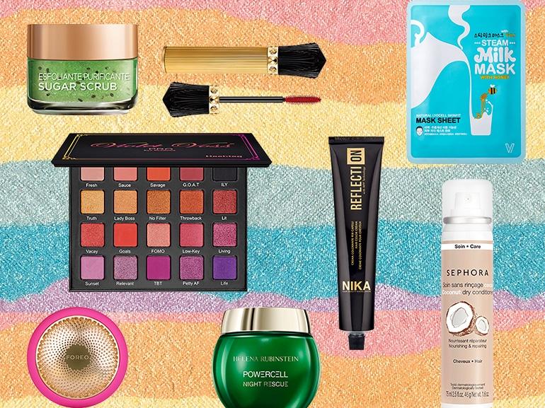 10 nuovi prodotti beauty che vi faranno impazzire (e perché)-mobile