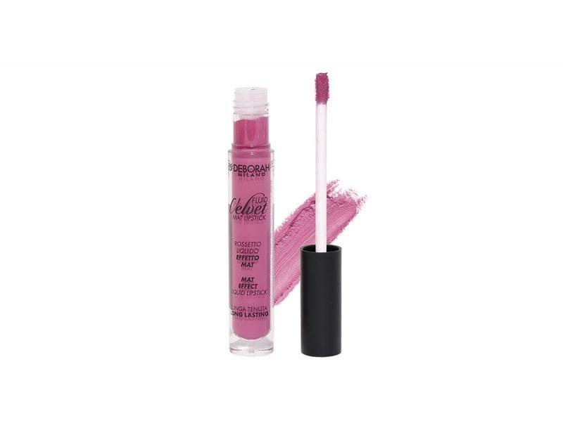 11494314028583-Deborah-Milano-Bouganville-Voilet-Fluid-Velvet-Matte-Lipstick-05-1571494314028408-1
