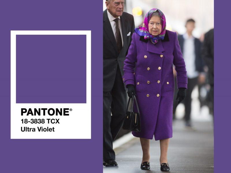 12_ultra_violet
