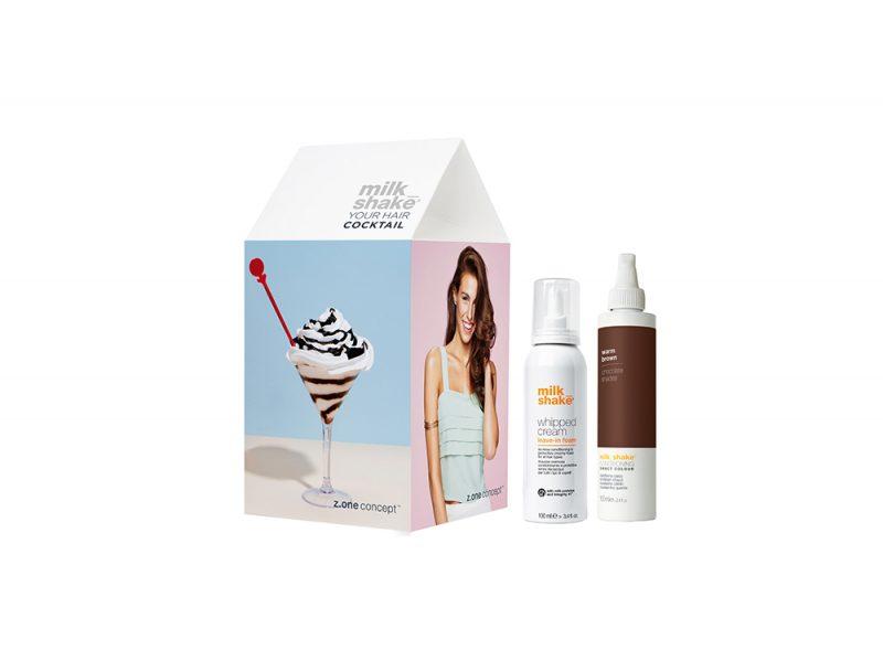 30-anni-i-primi-capelli-bianchi-come-affrontarli-kit+prodotti