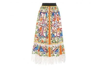 3_Dolce&Gabbana—mytheresa