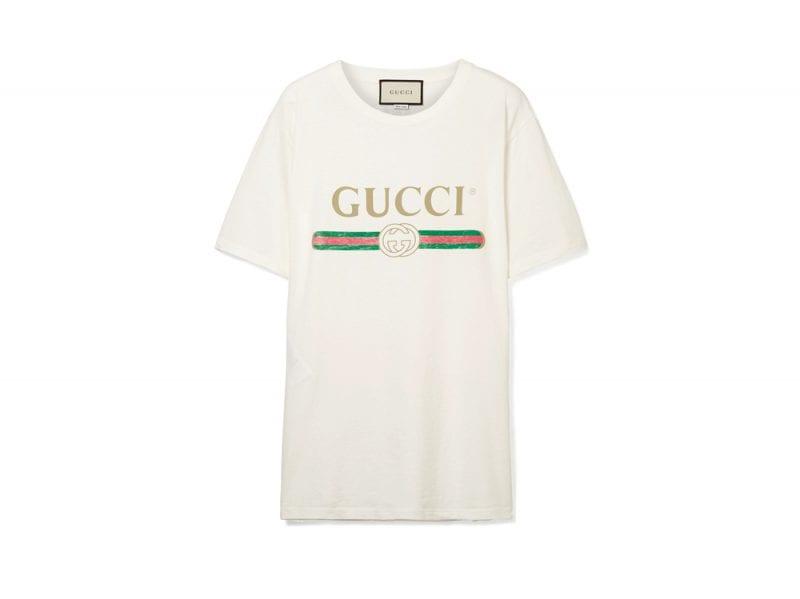 3_Gucci—net-a-porter