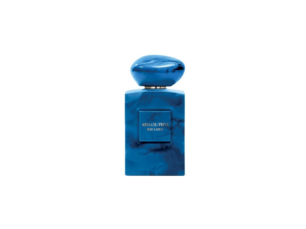 ARMANI PRIVE_Bleu Lazuli