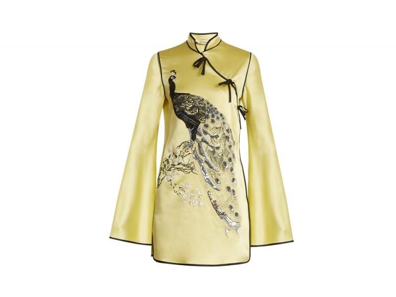 Abito-kimono_Attico_Matchesfashion