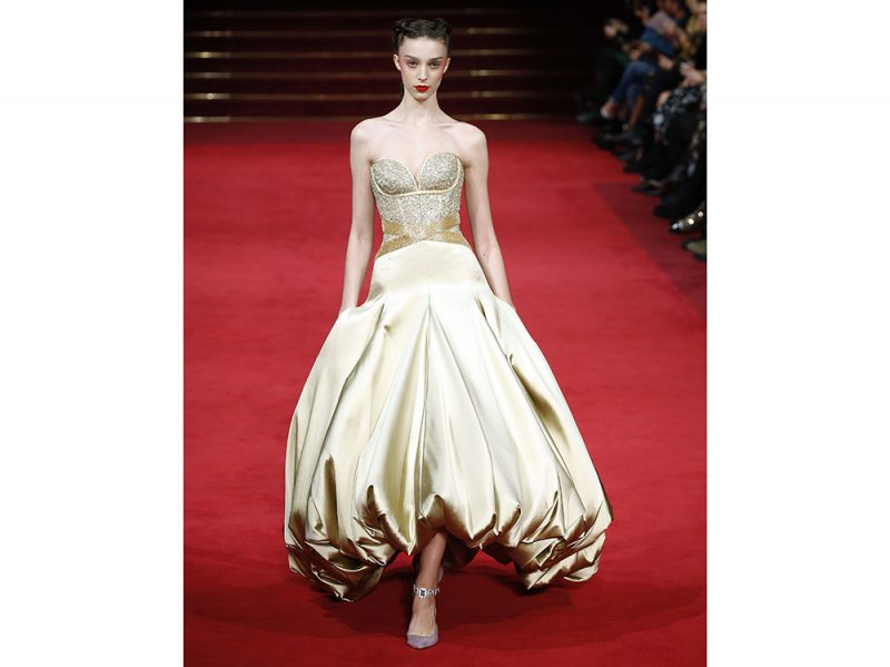 Alexis-Mabille-hc-18-1