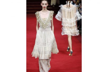 Alexis-Mabille-hc-18