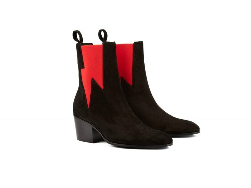 BARBANERA-boots