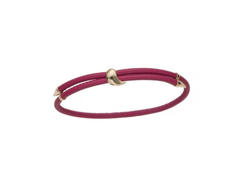 BEA-BONGIASCA_Floricultural_Bracelet