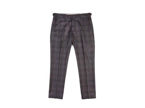 23ed72a989 Abbigliamento Uomo: le tendenze di Pitti 93 per l'autunno-inverno 2018