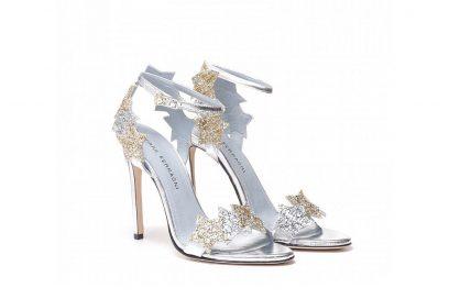 CHIARA-ferragni-shoes