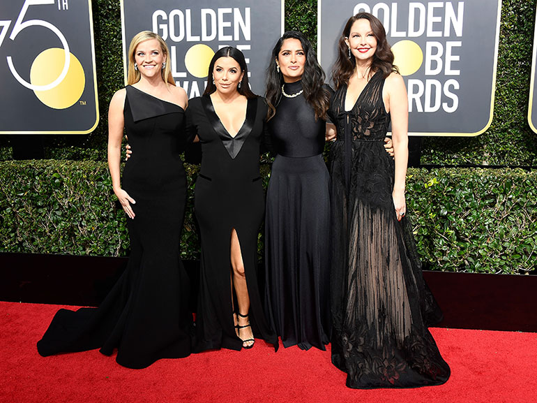 COVER-golden-globes-2018-MOBILE