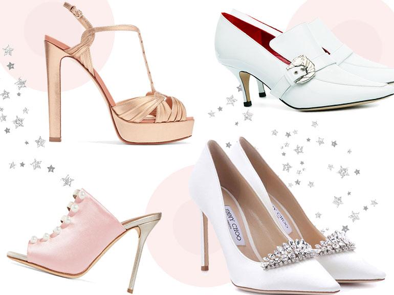 COVER-scarpe-sposa-2018-MOBILE