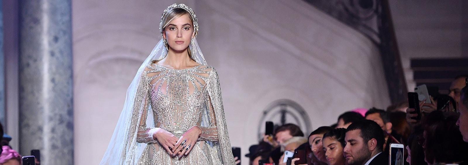 COVER-sposa-haute-couture-pe-2018-DESKTOP
