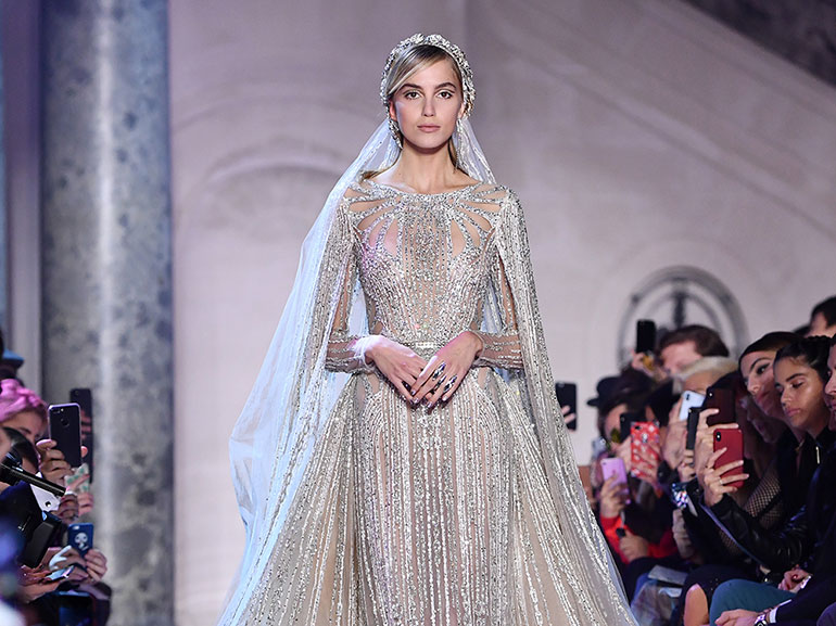 COVER-sposa-haute-couture-pe-2018-MOBILE