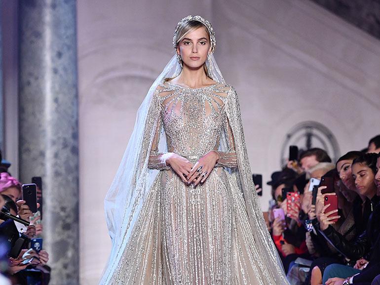 COVER-sposa-haute-couture-pe-2018-MOBILE