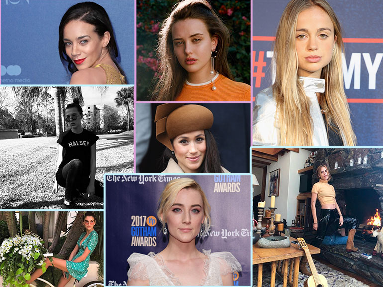 COVER-stylish-girls-2018-MOBILE