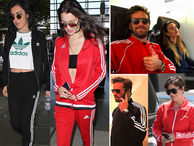 COVER-tute-armie-hammer-adidas-MOBILE