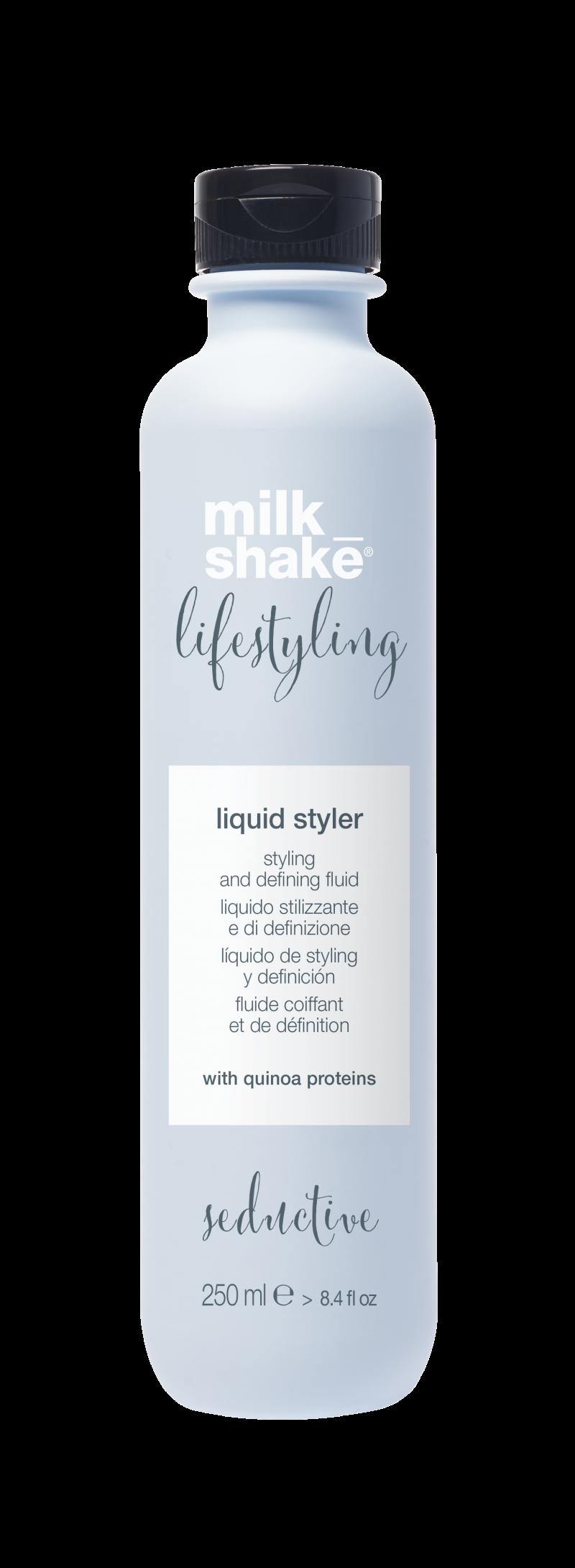 Capelli-come-mantenere-la-riga-laterale-MS_lifestyling_liquid_styler